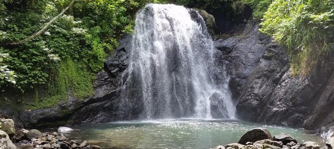 Fiji – Vanua Levu