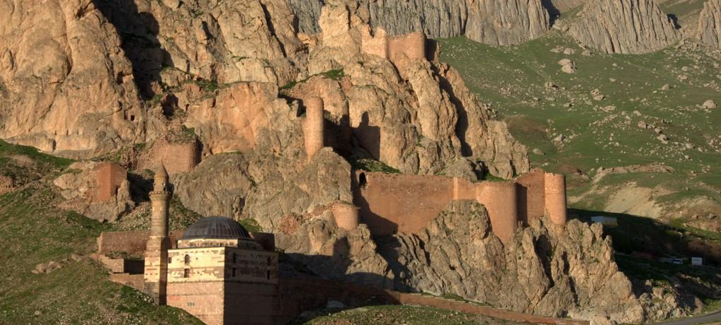 Turkey – Unye & Tirebolu & Sumela & Yusufeli & Dogubayazit