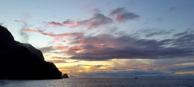 Costa Rica – San José & Cocos Island