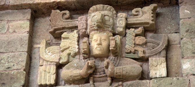 Honduras – Copán Ruins & Roatan