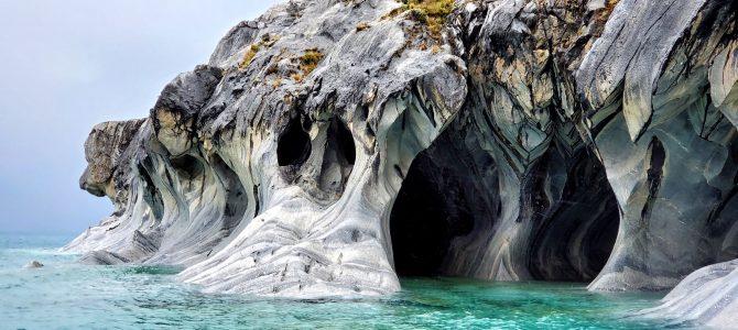 Chile – Santiago, Pucon, Futaleufu, Coyhaique, Puerto Rio Tranquilo, Puerto Natales & Torres del Paine National Park