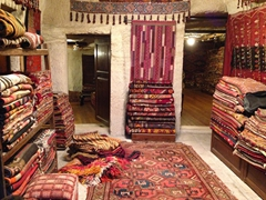 Lovely carpets for sale; Sultan Carpets