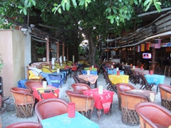 Playa del Carmen has something for every budget and taste...it is a major tourist draw on the Yucatan Peninsula