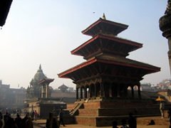 Despite the steep entry fee hike to visit Patan Durbar Square, it remains a highlight to any visit to Kathmandu and should not be missed