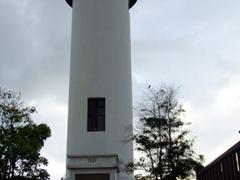 Faro de Rincon (Rincon Lighthouse)