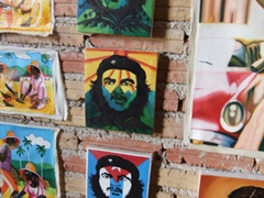 Che artwork for sale