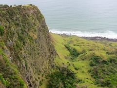 Te Toto Gorge Lookout