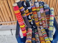 Kuna bracelets for sale