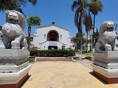Cultural Center Riviera
