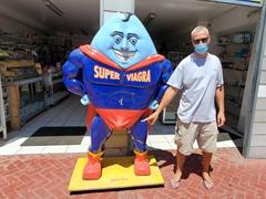 Super Viagra! No prescription needed