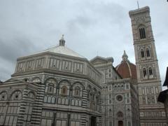 Piazza del Duomo (Cathedral Square)