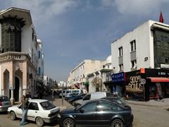 Place Bab Souika