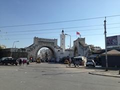 Bab el-Assal